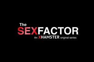 SexFactor Episode 9 · Playing With The Pros 2