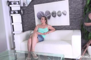 822442 Czechsexcasting Nikky Dream