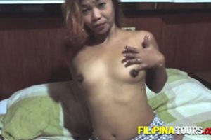 965217 Horny Asian Teen Is Ready To Fuck