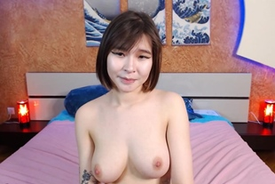 Chaturbate · your jean January-10-2020 17-27-09
